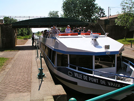 croisiere-balade-ecluse