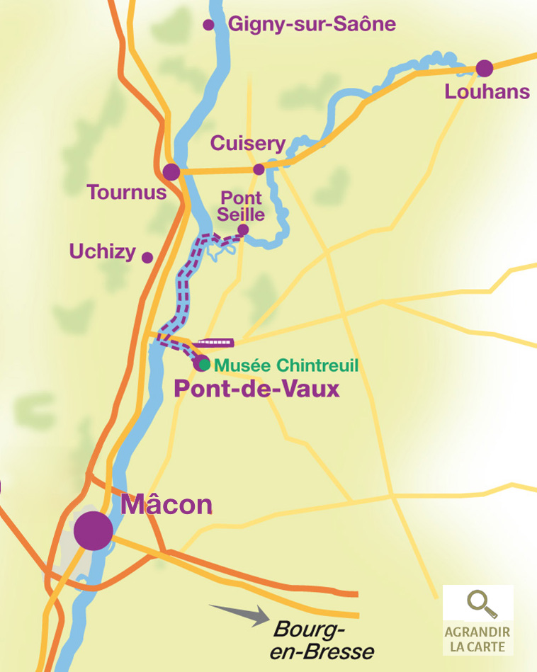 croisiere-chintreuil-itineraire