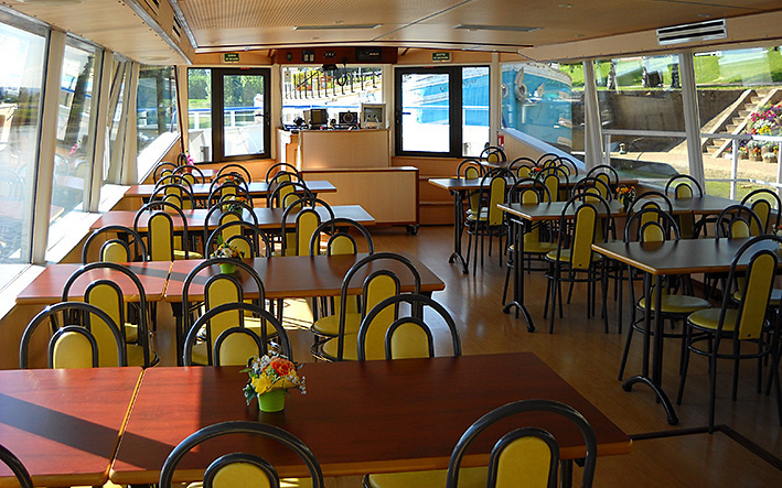 croisiere-privative-interieur