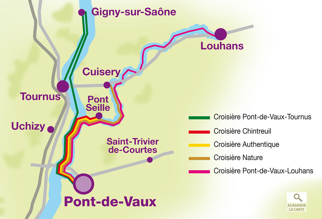 croisiere-saone-itineraire-nord-2
